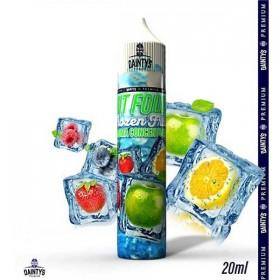 Dainty\'s Frozen Fruit Fruit Fodder - Concentrato 20ml
