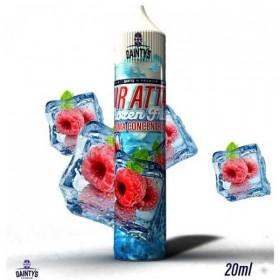 Dainty\'s Frozen Fruit Sour Attack - Concentrato 20ml