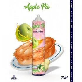 Dainty\'s Apple Pie - Concentrato 20ml