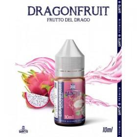 Dainty\'s Dragon Fruit - Aroma 10ml