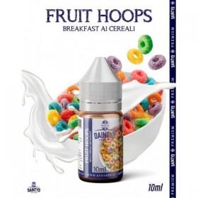 Dainty\'s Fruit Hoops - Aroma 10ml