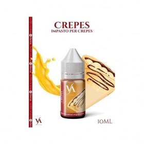 Valkiria Crepes - Aroma 10ml