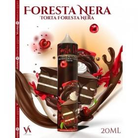 Valkiria Foresta Nera - Concentrato 20ml