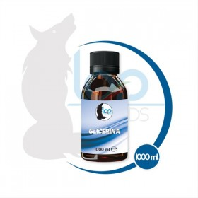 Lop Glicerina 1lt