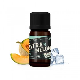 Vaporart Premium Blend Stra Melone - Aroma 10ml