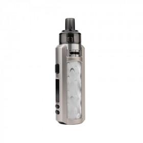 Lost Vape URSA Mini Pod Kit Crystal Cream