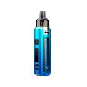 Lost Vape URSA Mini Pod Kit Phantom Blue