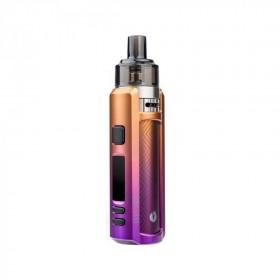 Lost Vape URSA Mini Pod Kit Phantom Purple