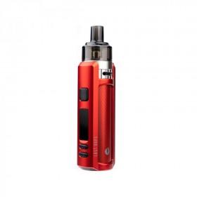 Lost Vape URSA Mini Pod Kit Phantom Red