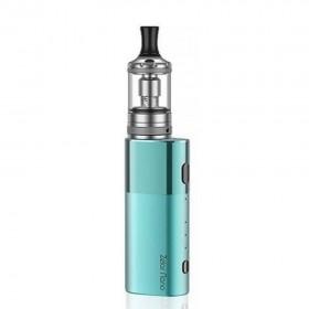 Aspire Zelos Nano Kit Acqua Blue