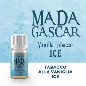Super Flavor Madagascar Ice - Aroma 10ml