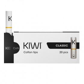 KIWI Filtri in Cotone Classic