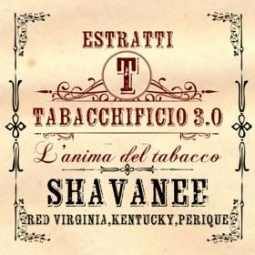 Tabacchificio 3.0 Blend Shavanee - Aroma 20ml
