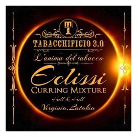 Tabacchificio 3.0 Special Blend Eclissi - Aroma 20ml