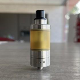 Luca Creations - Atomizzatore 4C Tank