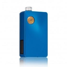 Dot Mod DotAIO V2 Royal Blue