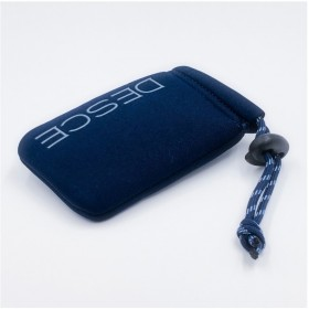 DESCE - NEO SLEEVE - MINI - NAVY/VENICE BLUE