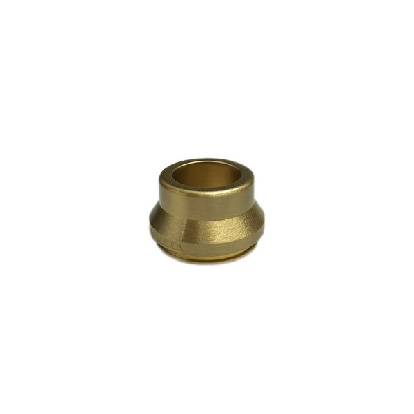 DISTRICT F5VE - SUMMIT CHUBBY 24MM - Brass