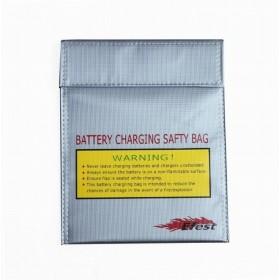 EFEST SAFETY BAG - SACCHETTO DI PROTEZIONE BATTERIE