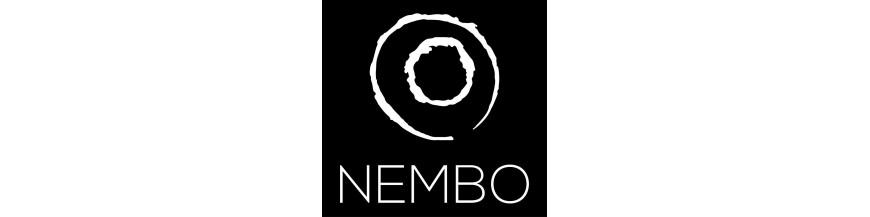 Nembo Wire