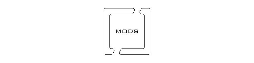 C&C Mods