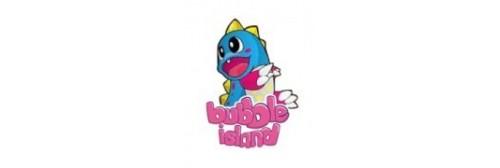 Aromi Bubble Island