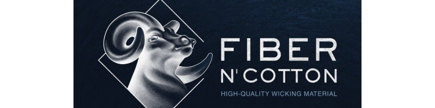 Fiber n`Cotton