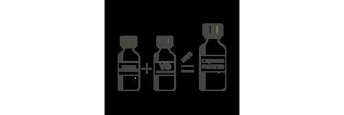 Liquidi Scomposti