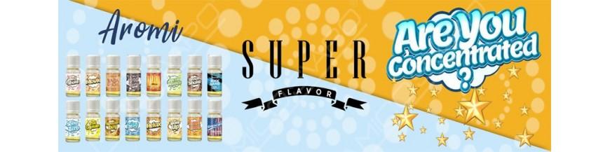 Aromi Super Flavor