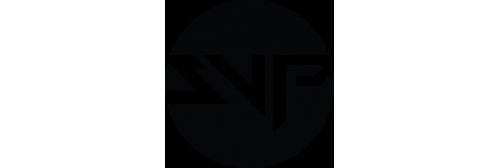 SVT Swiss Vape Technology