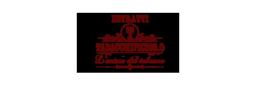 Aromi Tabacchificio 3.0