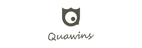 Quawins