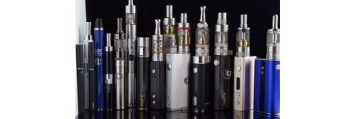 Sigarette Elettroniche Scontate