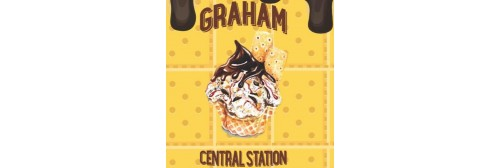 Concentrati Graham Central Station
