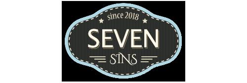 Concentrati 7 Sins