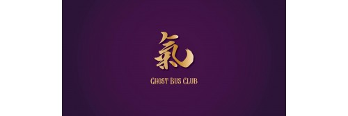 Concentrati Ghost Bus Club