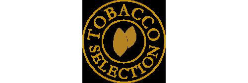 Vapehouse Tobacco Selection