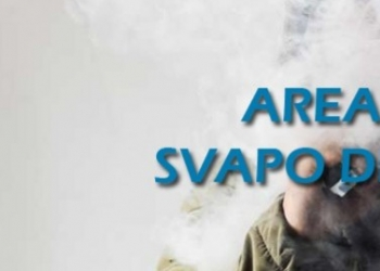 Open the new Svapolibero Blog